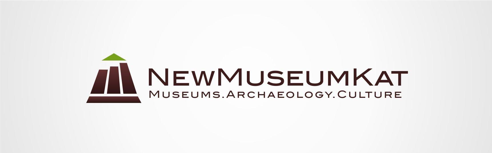 newmuseumkat