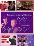 sherlock-valentines-all