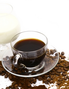 coffeegood