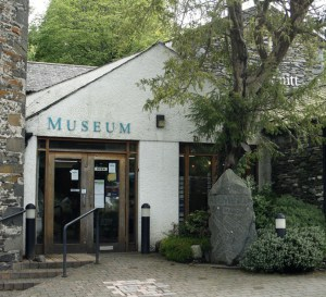 The-Armitt-Museum-Library-and-Gallery-at-Ambleside