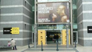 the-royal-armouries