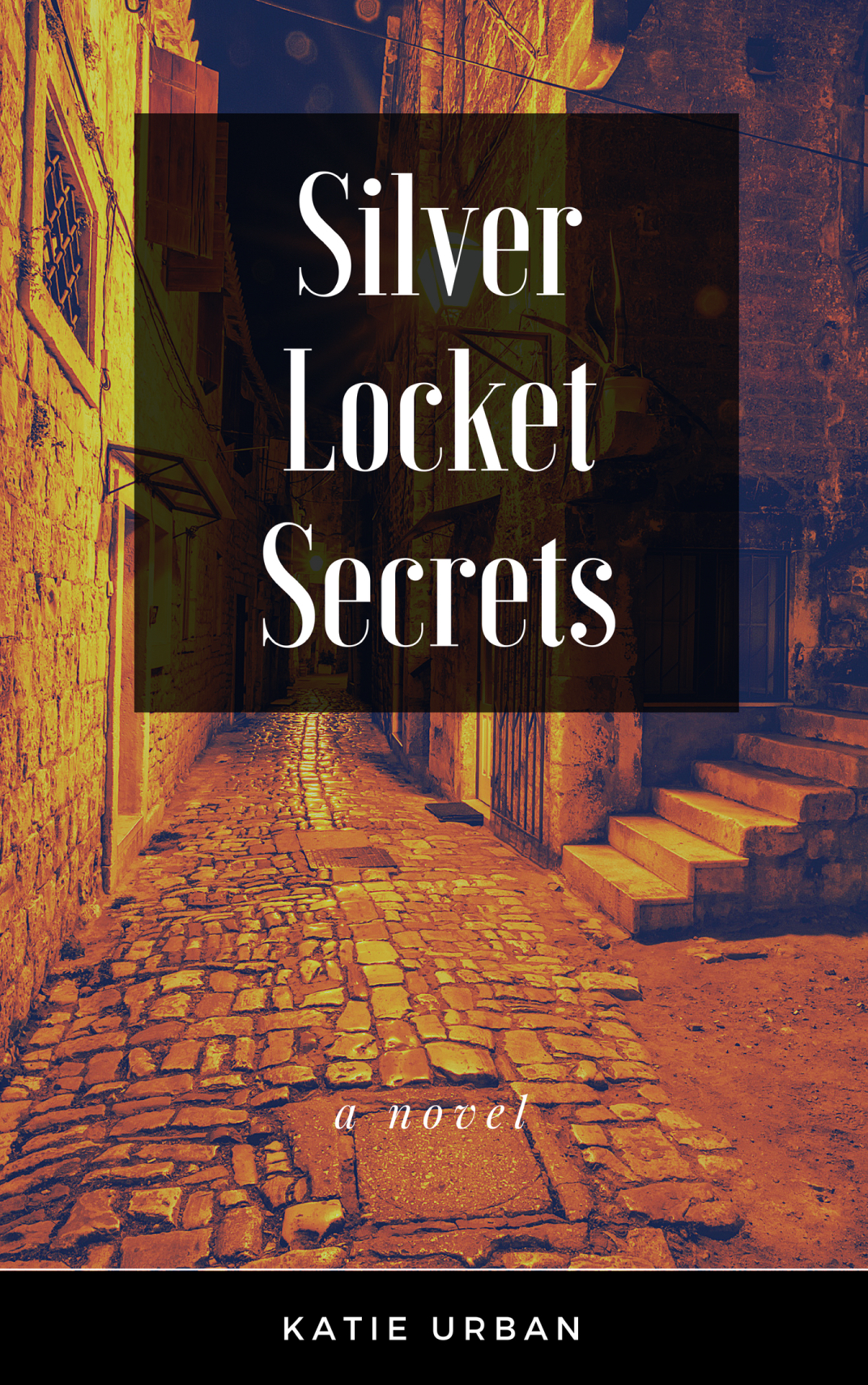 Silver Locket Secrets Cover_ebook_kobo