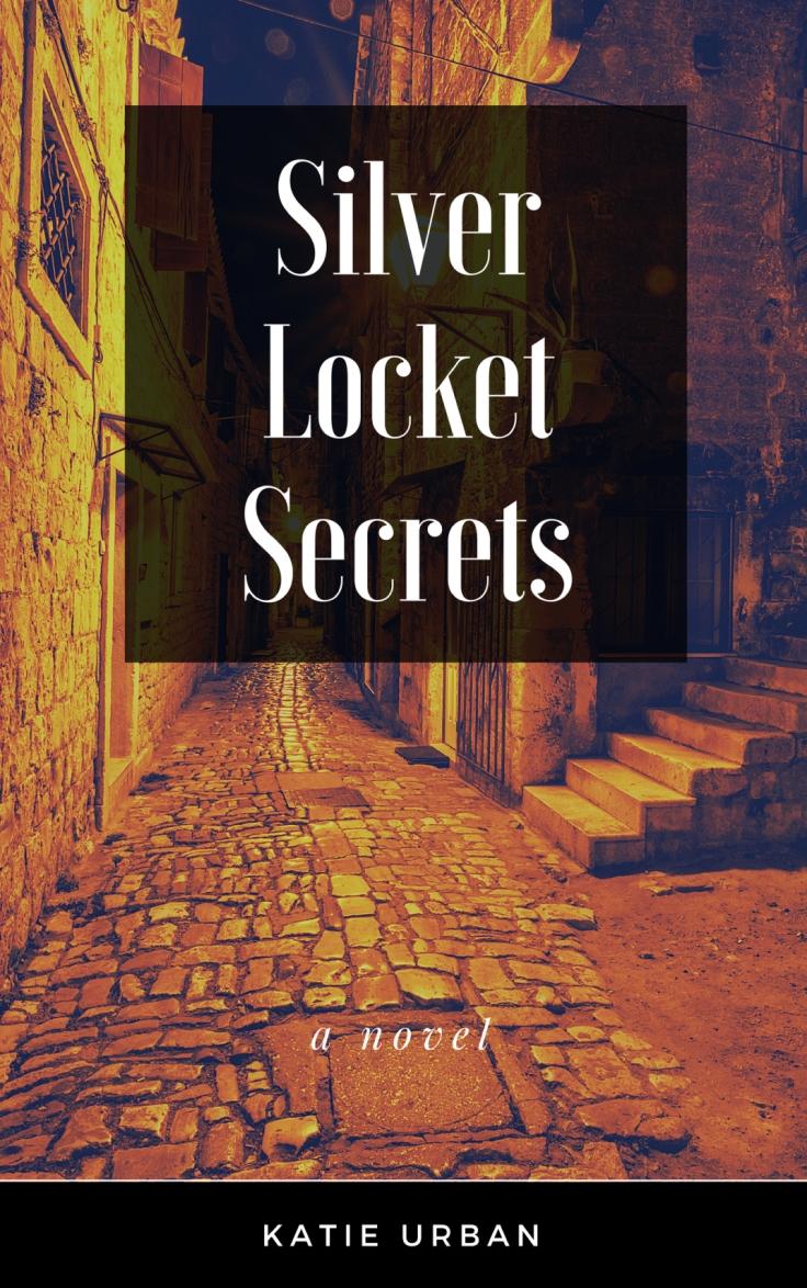 Silver Locket Secrets Cover_ebook_kobo